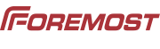 Foremost Agriculture Logo