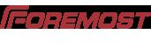 Foremost Fuel Storage Tanks Logo