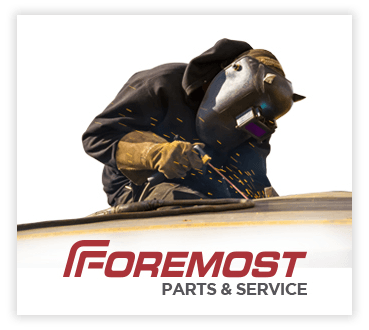 Foremost Industrial Services & Parts industrial equipment manufacturing Home PartsServicebox