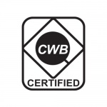 Certifications Certifications CWB
