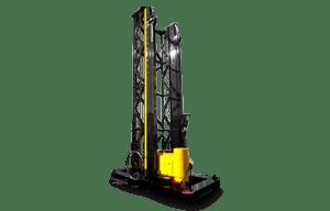 waterwell & construction Waterwell & Construction Drills CraneLead Small