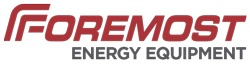 Foremost Energy Equipment