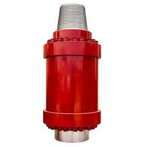 MODEL 306130 mining & drill tooling Mining & Drill Tooling Model 306130
