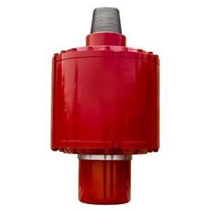 MODEL 306430 mining & drill tooling Mining & Drill Tooling Model 306430