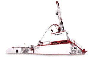 Drilling Rigs oilfield equipment OILFIELD EQUIPMENT CTR small