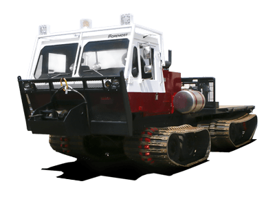 Tracked Vehicles tracked vehicles Tracked Vehicles Chieftain C