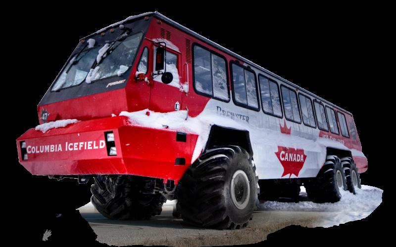 Foremost Terra Bus terra bus Terra Bus T bus edit cut