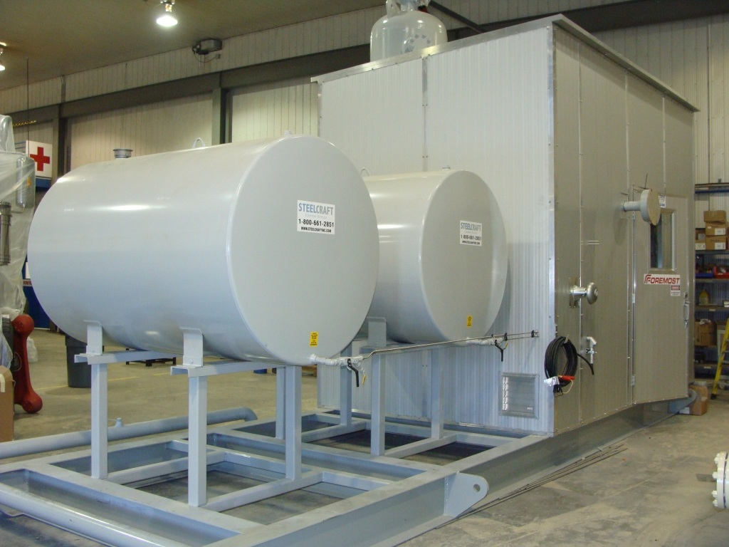 Wellsite Separator Packages wellsite separator packages Wellsite Separator Packages Vertical Wellsite Separator1