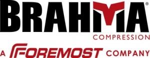 Rentals Rentals brahma brand WEB