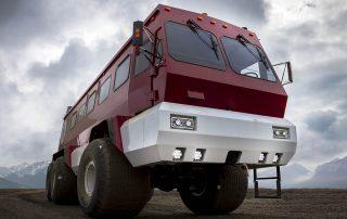 foremost-36-passenger-terra-bus