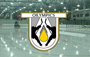 oilympicslogo