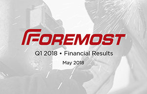 financials-pic_q1_small