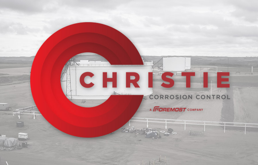 christie corrosion control Christie Corrosion Control Website Live CCC large